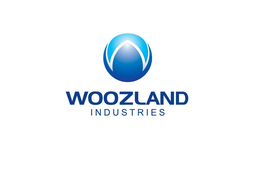 #176 for Logo & eBay Store Design for Wozzland Industries by smarttaste