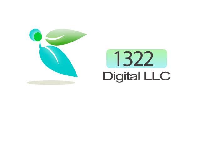 Inscrição nº                                         24                                      do Concurso para                                         Design a Logo for a company