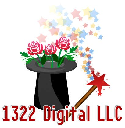 Inscrição nº                                         12                                      do Concurso para                                         Design a Logo for a company