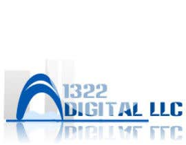 #54 para Design a Logo for a company por notime2014