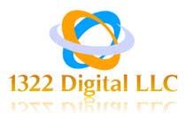 Graphic Design Inscrição do Concurso Nº55 para Design a Logo for a company