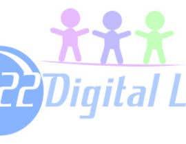 #64 para Design a Logo for a company por notime2014