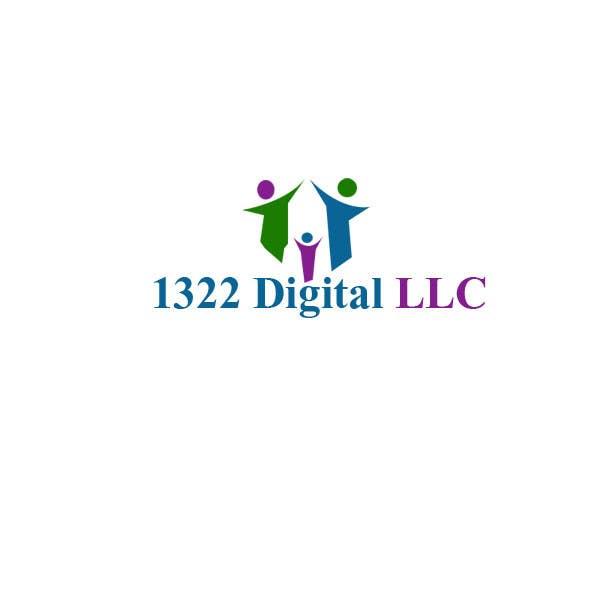 Inscrição nº                                         27                                      do Concurso para                                         Design a Logo for a company