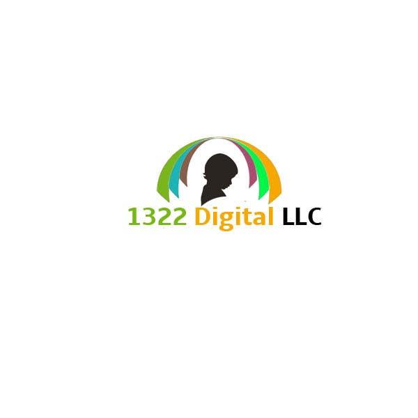 Inscrição nº                                         28                                      do Concurso para                                         Design a Logo for a company