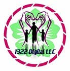 Logo Design Inscrição do Concurso Nº51 para Design a Logo for a company