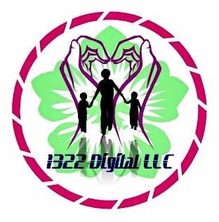 Inscrição nº                                         51                                      do Concurso para                                         Design a Logo for a company