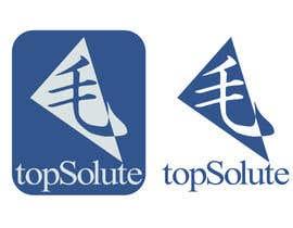Nro 81 kilpailuun Design a Logo for Hair product käyttäjältä timizero