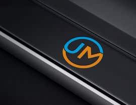 #50 для Разработка логотипа от maninhood11