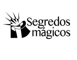 #19 untuk Design a Logo for Segredos Mágicos oleh Valerie6