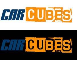 #57 cho Design a Logo for Car pool Service bởi msangatanan