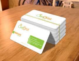 nº 1 pour Design a business card par responseumair