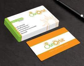 nº 20 pour Design a business card par rajnandanpatel