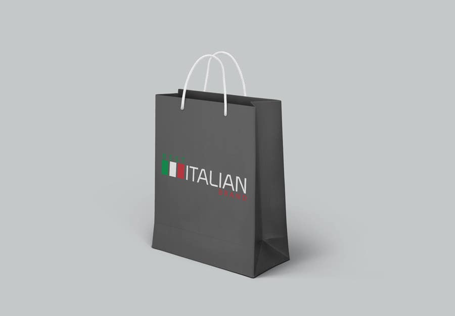 #114 for Logo Design for bestitalianbrand.com by snowman5487