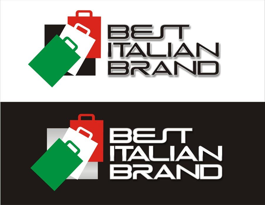 #87 for Logo Design for bestitalianbrand.com by YONWORKS