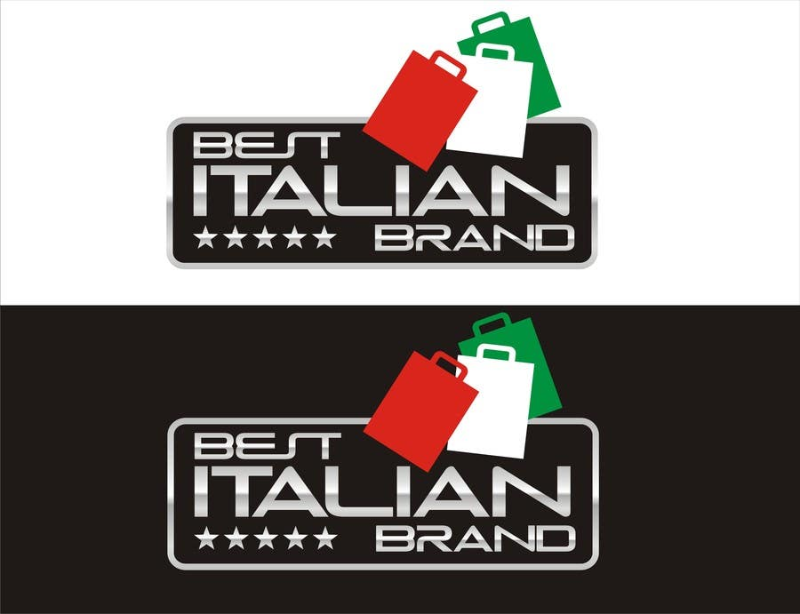 #88 for Logo Design for bestitalianbrand.com by YONWORKS