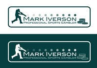 Graphic Design Inscrição do Concurso Nº35 para Logo Design for Mark Iverson