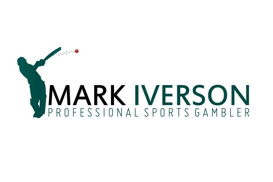 Contest Entry #135 for Logo Design for Mark Iverson