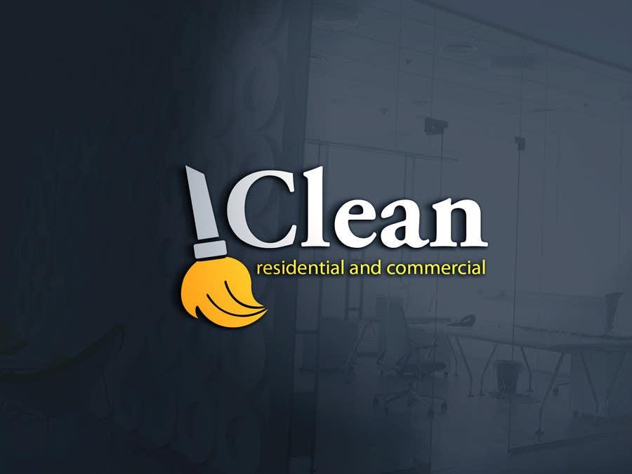 Logo Maker  Logo Design Services by Freelance   Fiverr