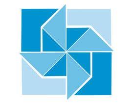 nº 9 pour Origami Envelope par jonamromero