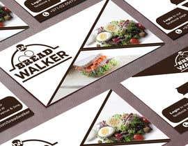 #7 untuk I need to design a flyer oleh shouravcri