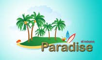 Graphic Design Contest Entry #76 for Logo Design for All Inclusive Paradise
