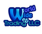 Stationery Design for World Wide Web Trading LLC için Graphic Design7 No.lu Yarışma Girdisi