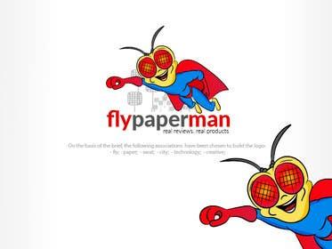Image of                             Design a Logo for Website and ca...