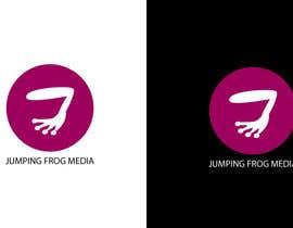#27 para Design a Logo for me por Roinn