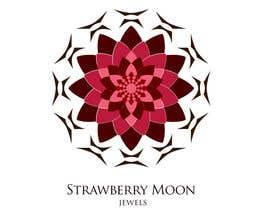 #42 untuk Design a logo oleh rimadianasarahh