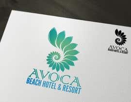 #217 untuk Design a Logo for Avoca Beach Hotel & Resort oleh grafkd3zyn