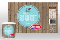 Contest Entry #207 for Graphic Design for Ozlem Kebab & Packaging Pty Ltd