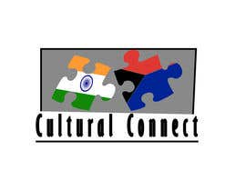 Daniel4ever tarafından Design a Logo for a cultural organisation için no 17