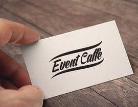 JNCri8ve tarafından Design a Logo for Cafe için no 257
