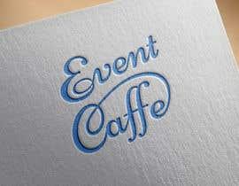 amrowahpa tarafından Design a Logo for Cafe için no 239