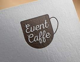 nawshadkalim tarafından Design a Logo for Cafe için no 291