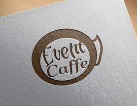 nawshadkalim tarafından Design a Logo for Cafe için no 294