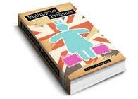 Book cover design için Graphic Design12 No.lu Yarışma Girdisi