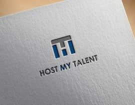 #119 para Design a Logo (HMT) por xpertdesign786