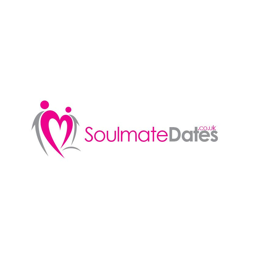 #123 for Design a Logo for a Dating Site by sankalpit