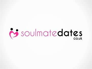 #107 for Design a Logo for a Dating Site by galihgasendra