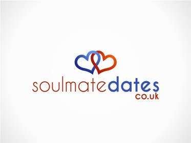 #115 for Design a Logo for a Dating Site by galihgasendra