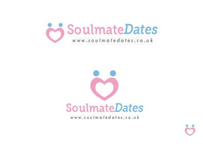 #78 for Design a Logo for a Dating Site by lpfacun