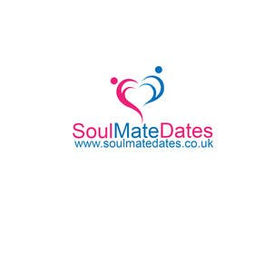 #32 for Design a Logo for a Dating Site by waqar9999