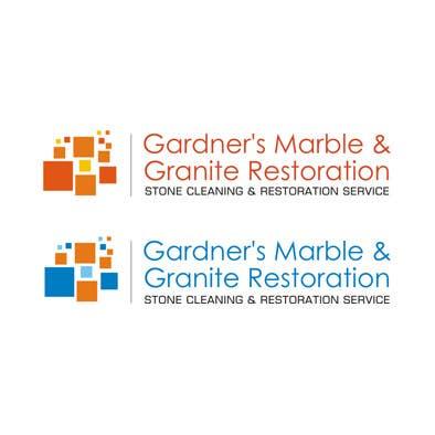 Entry #20 by primavaradin07 for Gardner's Granite & Marble