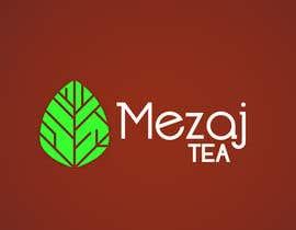 #300 untuk Design a Logo for a Tea shop oleh ricardobalbontin