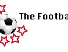 #38 for Design a Logo for a Football Website by FCTeam