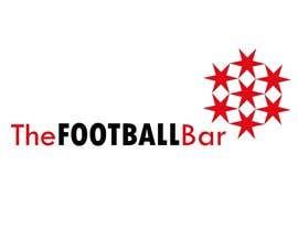 #7 for Design a Logo for a Football Website by pamarasinghe