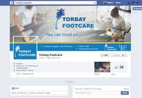 Entry # 33 for Facebook Header Design by