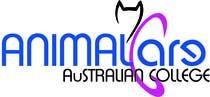 Logo Design for Australian College of Animal Care için Graphic Design57 No.lu Yarışma Girdisi