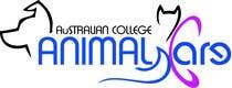 Logo Design for Australian College of Animal Care için Graphic Design58 No.lu Yarışma Girdisi